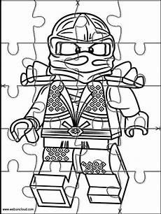 Malvorlagen Zum Drucken Spielen Lego Ninjago Malvorlagen Zum Ausdrucken Spielen