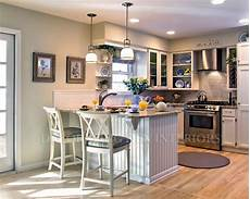 how to hang kitchen pendant lights christine ringenbach