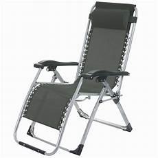 chaise longue jardin chaise longue de jardin centrakor