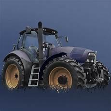 assurance tracteur agricole assurance tracteur agricole particulier