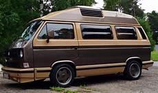 t3 dehler profi syncro 4 4 other good rides pinterest vw cer vw bus and car