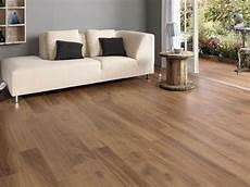 pavimento gres porcellanato gres porcellanato effetto legno cerca con
