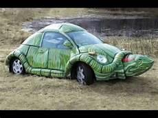 Funiest Car Crashes Cars