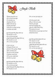 jingle bells worksheet free esl printable worksheets