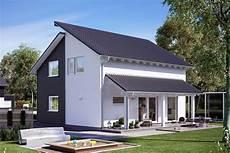 haus mit versetztem dach e 15 134 3 schw 246 rerhaus