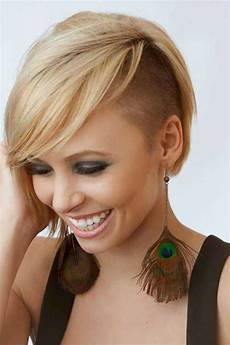 20 best short haircuts short hairstyles 2015 2016 most popular 2015 2016 best short haircuts short hairstyles haircuts 2018