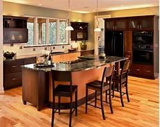 kitchen islands bar stools kitchen island with cooktop kitchen contemporary with bar stools barstools black