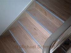 treppe renovieren laminat treppenrenovierung mit parkett oder laminat die