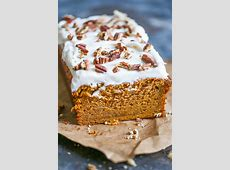 cream cheese spice bread_image