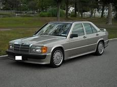 automotive service manuals 1986 mercedes benz w201 parking system peachparts mercedes benz forum view single post 1986 mercedes benz 190e 2 3 16v