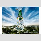 perrier-sparkling-water