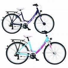 fahrrad mädchen 26 zoll kettler kinderfahrrad blaze 26 zoll sport tiedje ch
