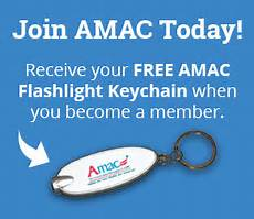 amac usa join boomers amac the association of american