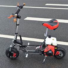 roller 4 takt 49cc 4 stroke mini gas scooter buy 49cc 4 stroke mini