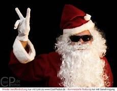 coolphotos de fotos weihnachtsbilder