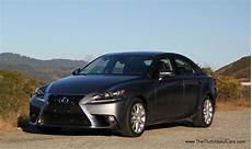 lexus is 250 problems 2014 lexus is 250 exterior the about cars