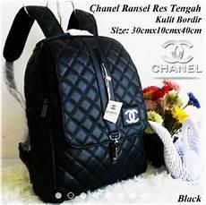 tas import pria jadi wanita jual promo tas ransel wanita tas wanita branded ransel c