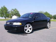 boosted01s4 2001 audi s4 specs photos modification info at cardomain