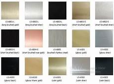 anodized aluminum sheet newcore global pvt ltd