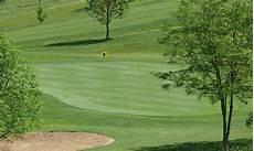 Villeneuve Sur Lot Golf Country Club