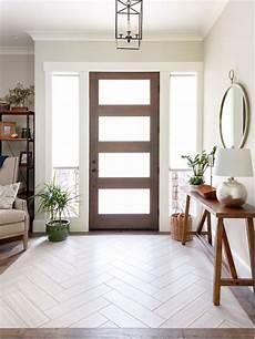 Hauseingang Gestalten Ideen - entryway design ideas 36 ways to enhance an entryway