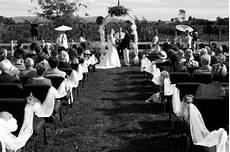napa wedding churchill manor and s vineyard san