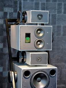 goldmund review mono and stereo goldmund apologue 25 anniversary speakers