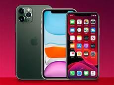 Iphone 11 Pro Max X 11 Pro iphone x vs iphone 11 pro app store