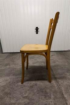 vintage stuhl vintage stuhl von baumann 1970er bei pamono kaufen