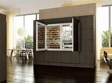 lade a led da esterno kitchenaid koelkast vertigo nieuws startpagina voor