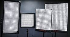 best lights to buy what are some of the best led lights money can