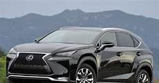 lexus nx pack review 2015 lexus nx 200t f sport ny daily news