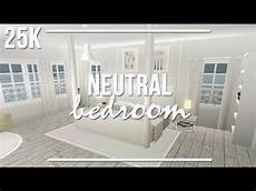 Roblox Adopt Me Bathroom Ideas by Roblox Welcome To Bloxburg Girly Bedroom
