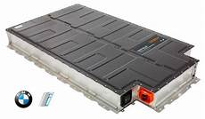 bmw i3 batteries for boats new prestige electric car