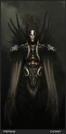 mythologie nordique valkyrie les 107 meilleures images du tableau valkyrie sur fantastique mythologie