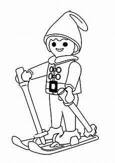 Playmobil Figuren Malvorlagen Playmobil 14 Ausmalbilder Malvorlagen