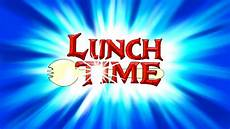 lunch time adventure time youtube