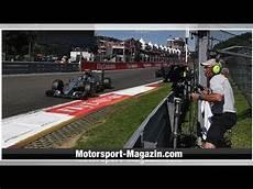 Formel 1 2018 Im Tv F1 Live Rtl Orf Srf Live