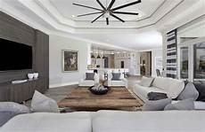 Wohnzimmer Grau Holz - rustic grey living room zion