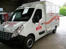 comparateur de prix location camion location chevaux gironde revia multiservices