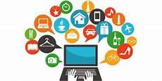 vente en ligne la vente 224 distance ou par correspondance direction des affaires economiques