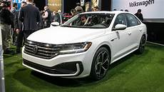 complete car info for 14 the 2020 vw passat tdi