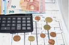 wie hoch ist die wohnungsbauprämie baukindergeld das sollten sie zur beantragung