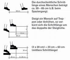 Stufenma 223 E Und Stufenbegriffe Bauwiki