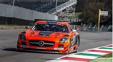race cars rally cars mercedes amg fia world endurance