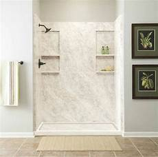 corian walls transolid solid surface shower walls shower pans
