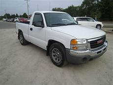 how to learn everything about cars 2007 gmc savana 2500 user handbook 2007 gmc sierra 1500 pictures cargurus