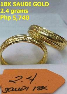 saudi gold jewelry mandaluyong philippines brand new 2nd for sale page 2