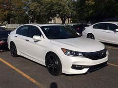 2017 honda accord sport news reviews msrp ratings with amazing images