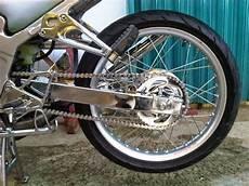 Cb 150 R Modif Velg Jari Jari by Cb 150 R Modifikasi Velg Jari Jari Thecitycyclist